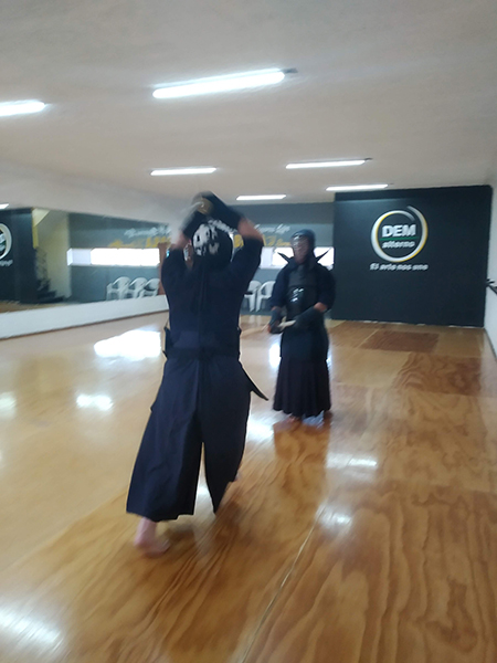 kendo_iaido_jodo_kenjutsu_katana_japon_samurai_arte_marcial_esgrima_japones_espada_katana_guadalajara_gdl_jalisco_mexico_jodo_kendo_guadalajara_iaido_guadalajara_jodo_guadalajara_kendo_jalisco-5