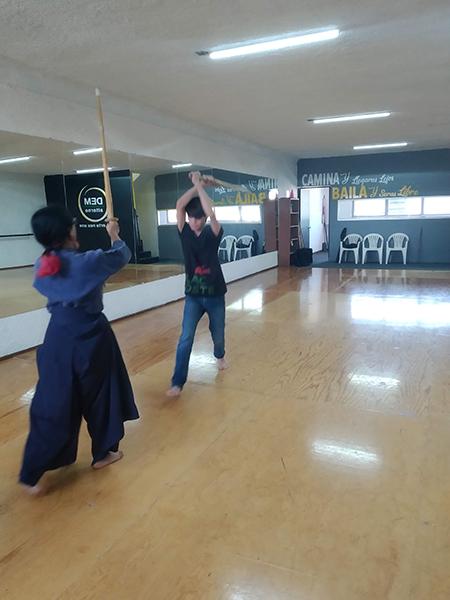 kendo_iaido_jodo_kenjutsu_katana_japon_samurai_arte_marcial_esgrima_japones_espada_katana_guadalajara_gdl_jalisco_mexico_jodo_kendo_guadalajara_iaido_guadalajara_jodo_guadalajara_kendo_jalisco-8