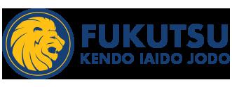 Fukutsu Dojo